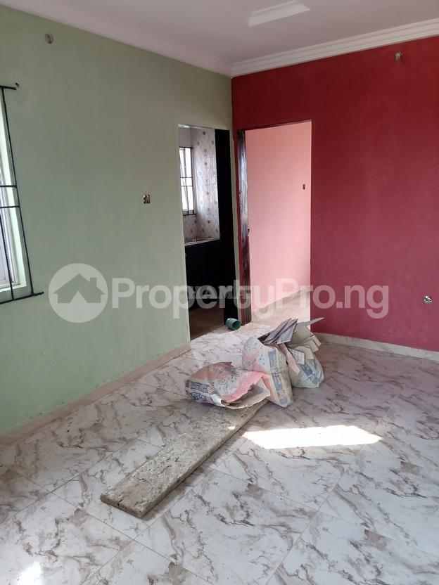 2 bedroom Flat / Apartment for rent arepo Arepo Arepo Ogun - 15