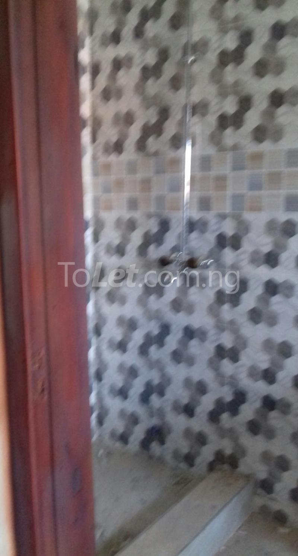 2 bedroom Flat / Apartment for rent Peninsula Garden Estate Sangotedo Lagos - 5