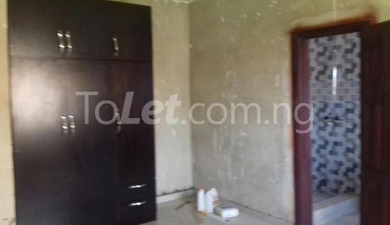 2 bedroom Flat / Apartment for rent Peninsula Garden Estate Sangotedo Lagos - 7