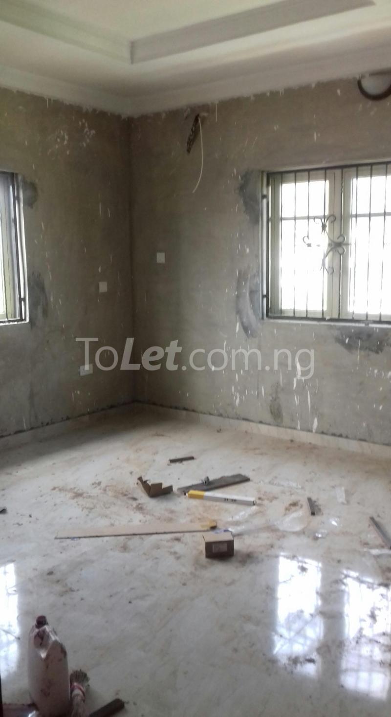 2 bedroom Flat / Apartment for rent Peninsula Garden Estate Sangotedo Lagos - 8
