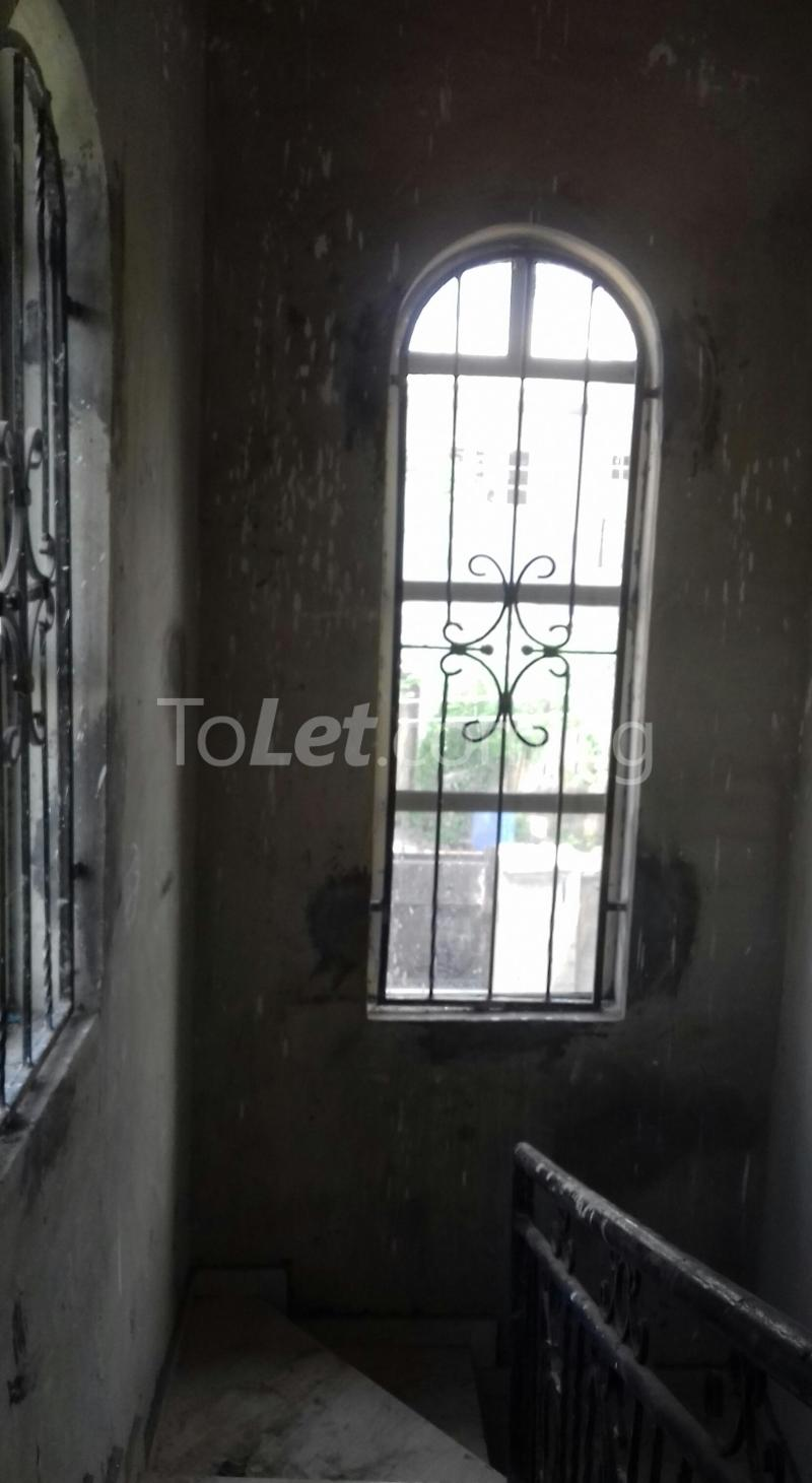 2 bedroom Flat / Apartment for rent Peninsula Garden Estate Sangotedo Lagos - 9