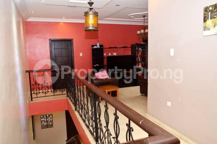 5 bedroom Detached Duplex for sale Ebute Ikorodu Lagos - 2