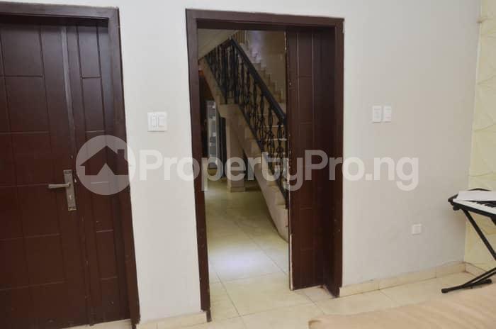 5 bedroom Detached Duplex for sale Ebute Ikorodu Lagos - 7
