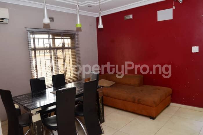 5 bedroom Detached Duplex for sale Ebute Ikorodu Lagos - 14