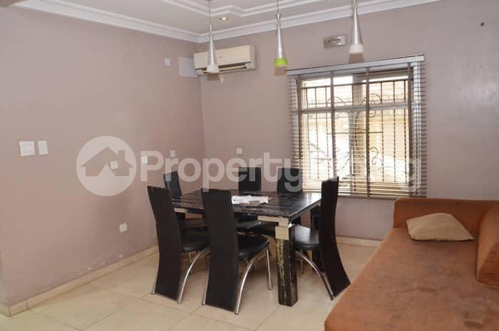 5 bedroom Detached Duplex for sale Ebute Ikorodu Lagos - 5