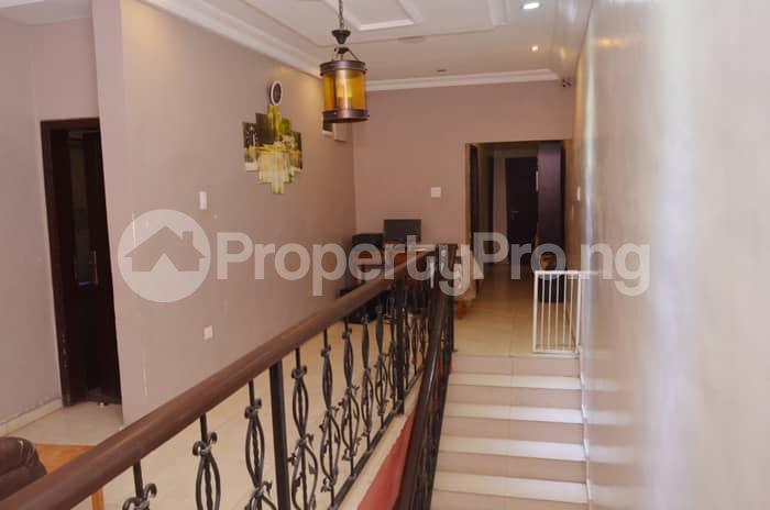 5 bedroom Detached Duplex for sale Ebute Ikorodu Lagos - 13