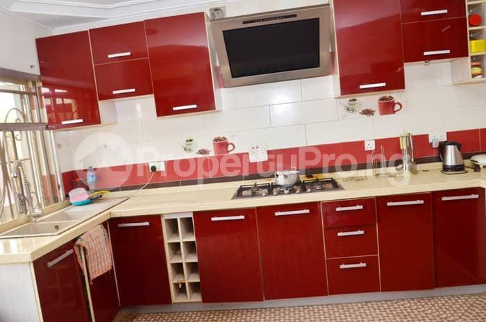 5 bedroom Detached Duplex for sale Ebute Ikorodu Lagos - 15