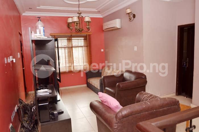 5 bedroom Detached Duplex for sale Ebute Ikorodu Lagos - 6