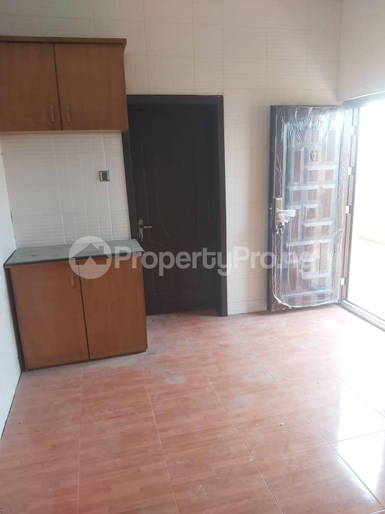 House for sale Awoyaya Ibeju-Lekki Lagos - 12