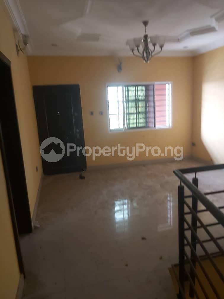 House for sale Awoyaya Ibeju-Lekki Lagos - 9