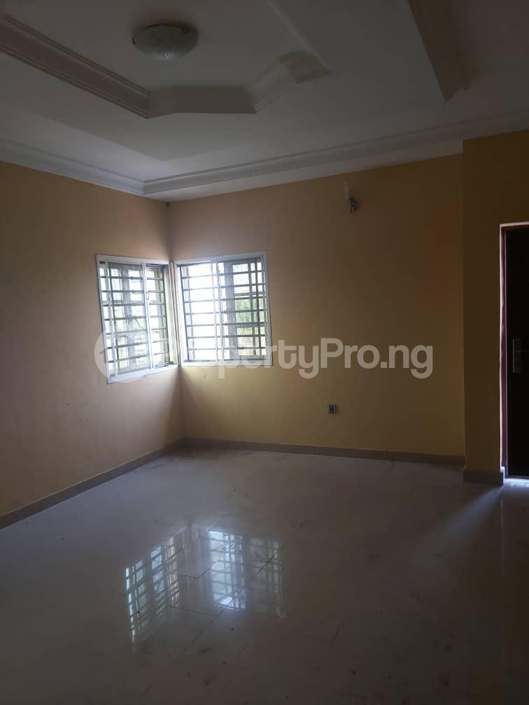 House for sale Awoyaya Ibeju-Lekki Lagos - 8