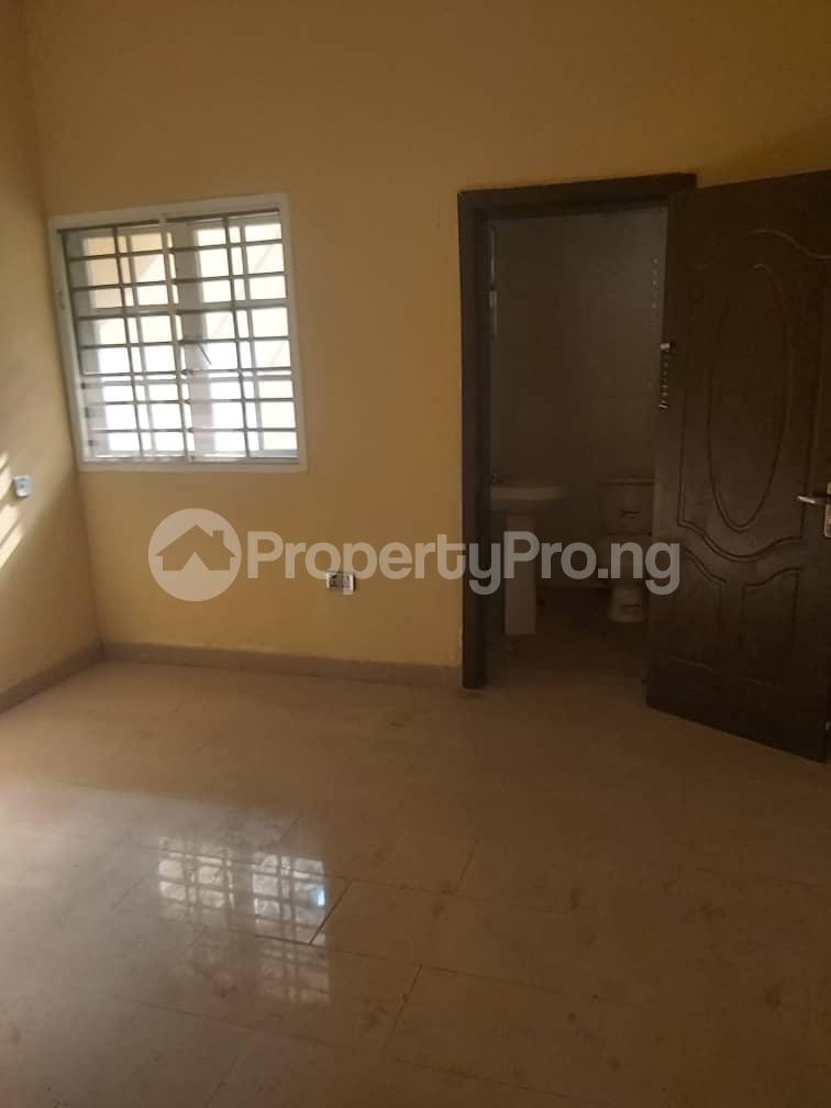House for sale Awoyaya Ibeju-Lekki Lagos - 10