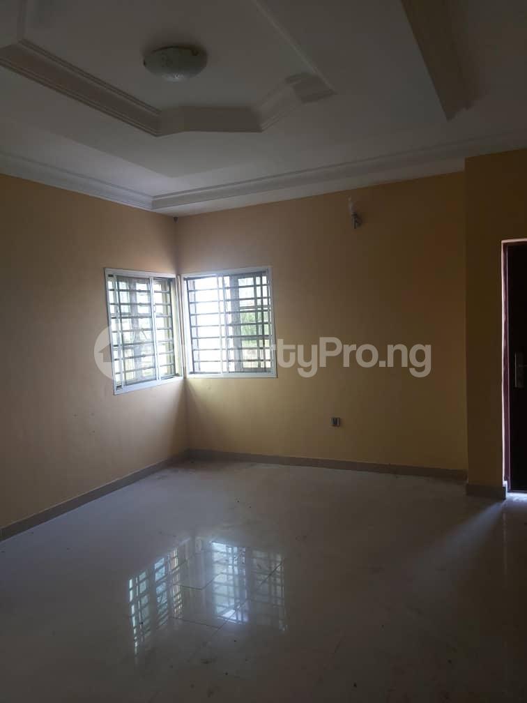 House for sale Awoyaya Ibeju-Lekki Lagos - 4