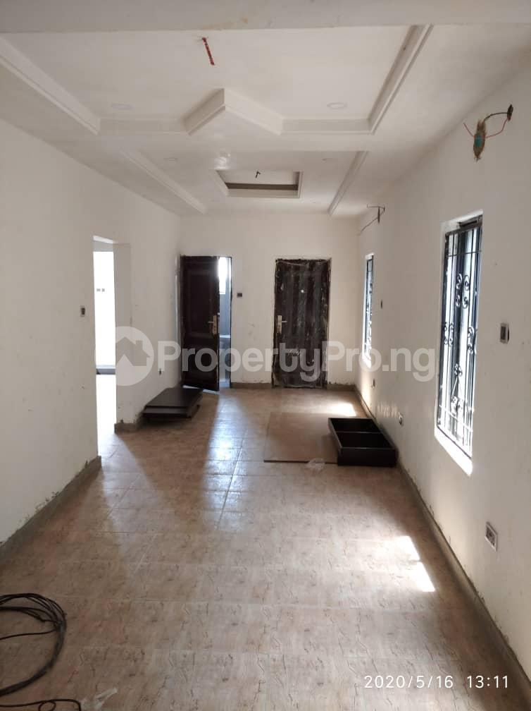 3 bedroom Flat / Apartment for rent Ketu Lagos - 1