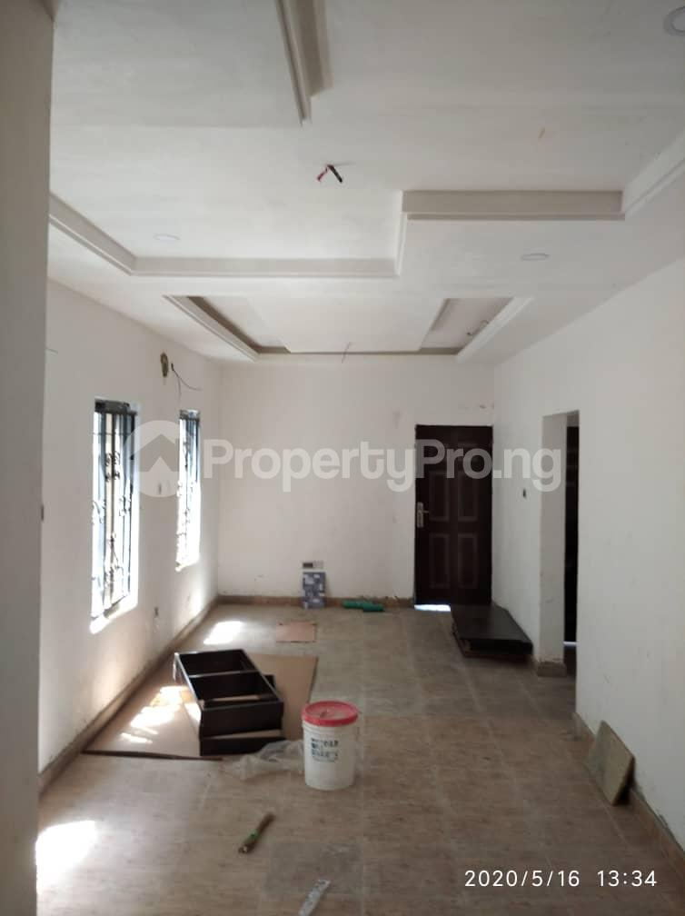 3 bedroom Flat / Apartment for rent Ketu Lagos - 0