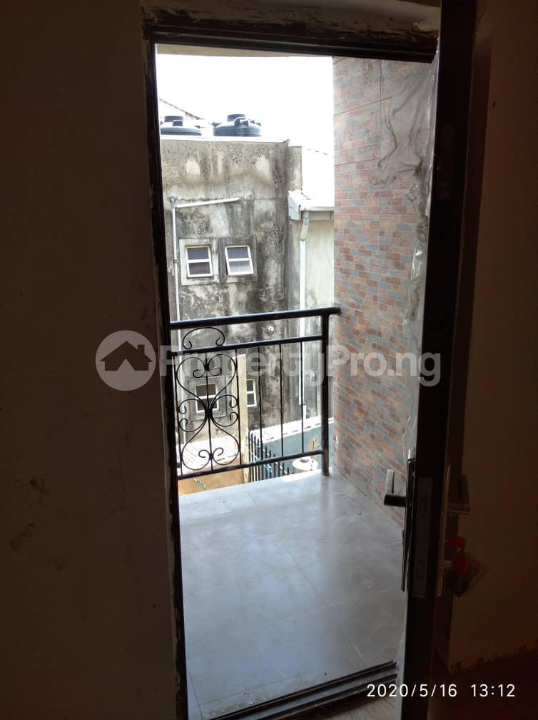 3 bedroom Flat / Apartment for rent Ketu Lagos - 3