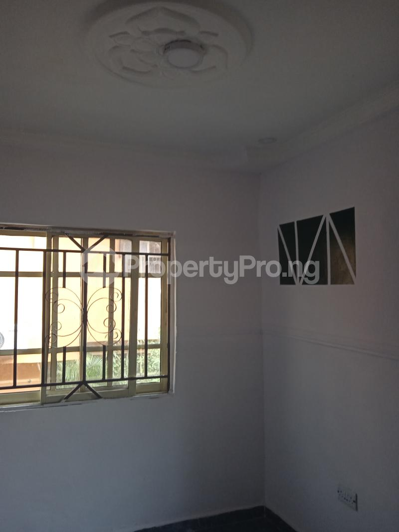 2 bedroom Flat / Apartment for rent Arowojobe estate Mende Maryland Lagos - 4