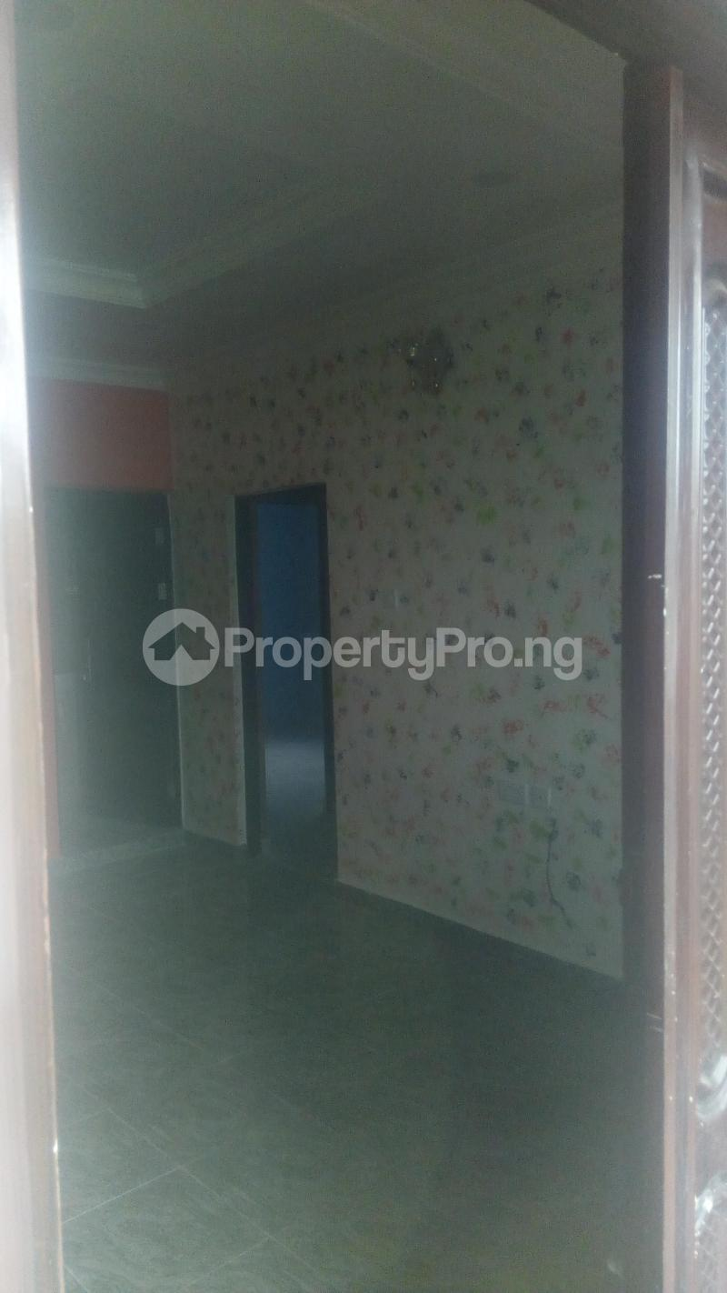 2 bedroom Flat / Apartment for rent Ibeju-Lekki Bogije Bogije Sangotedo Lagos - 3