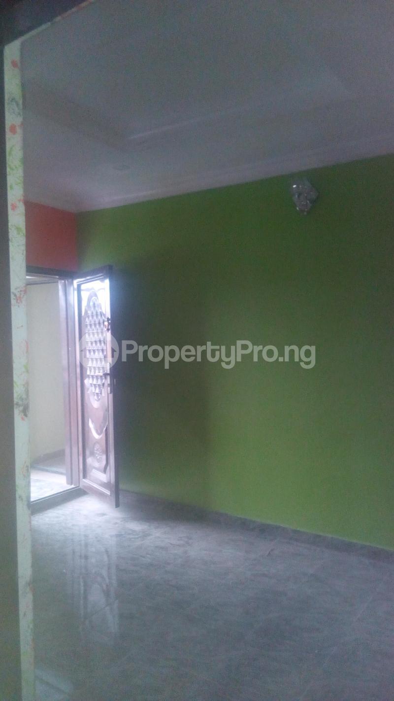 2 bedroom Flat / Apartment for rent Ibeju-Lekki Bogije Bogije Sangotedo Lagos - 12