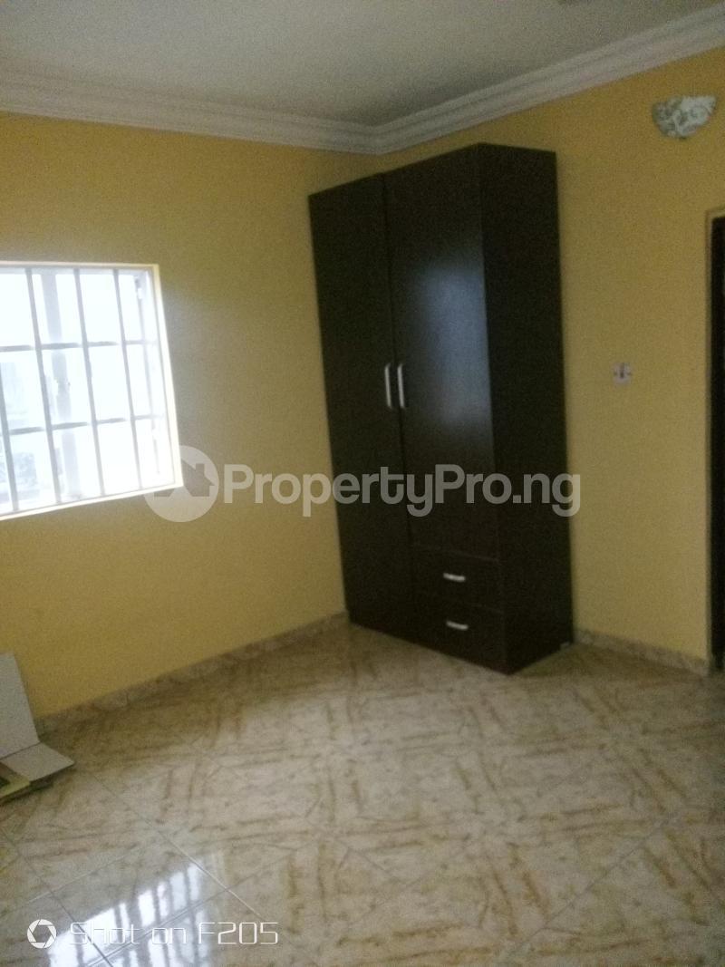 2 bedroom Flat / Apartment for rent Green Field estate Amuwo Odofin Lagos - 3