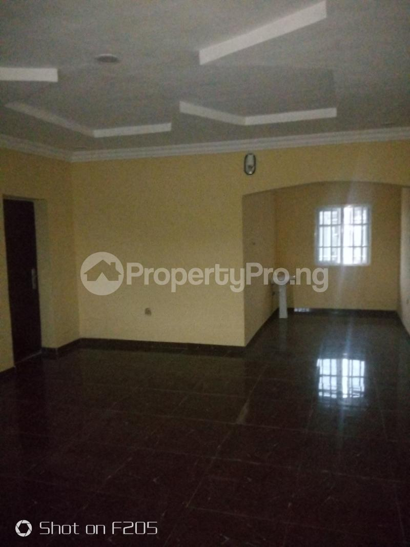 2 bedroom Flat / Apartment for rent Green Field estate Amuwo Odofin Lagos - 0