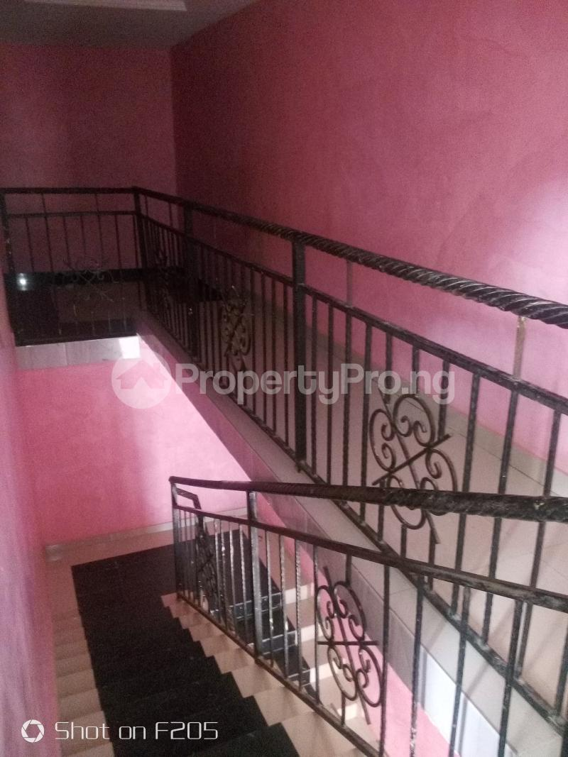 2 bedroom Flat / Apartment for rent Green Field estate Amuwo Odofin Lagos - 6