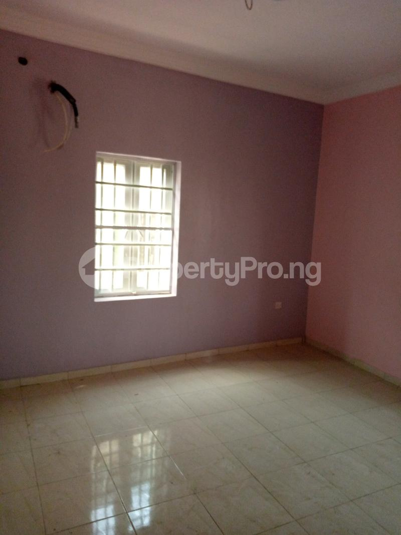 2 bedroom Flat / Apartment for rent Pack view estate Isolo Lagos - 10