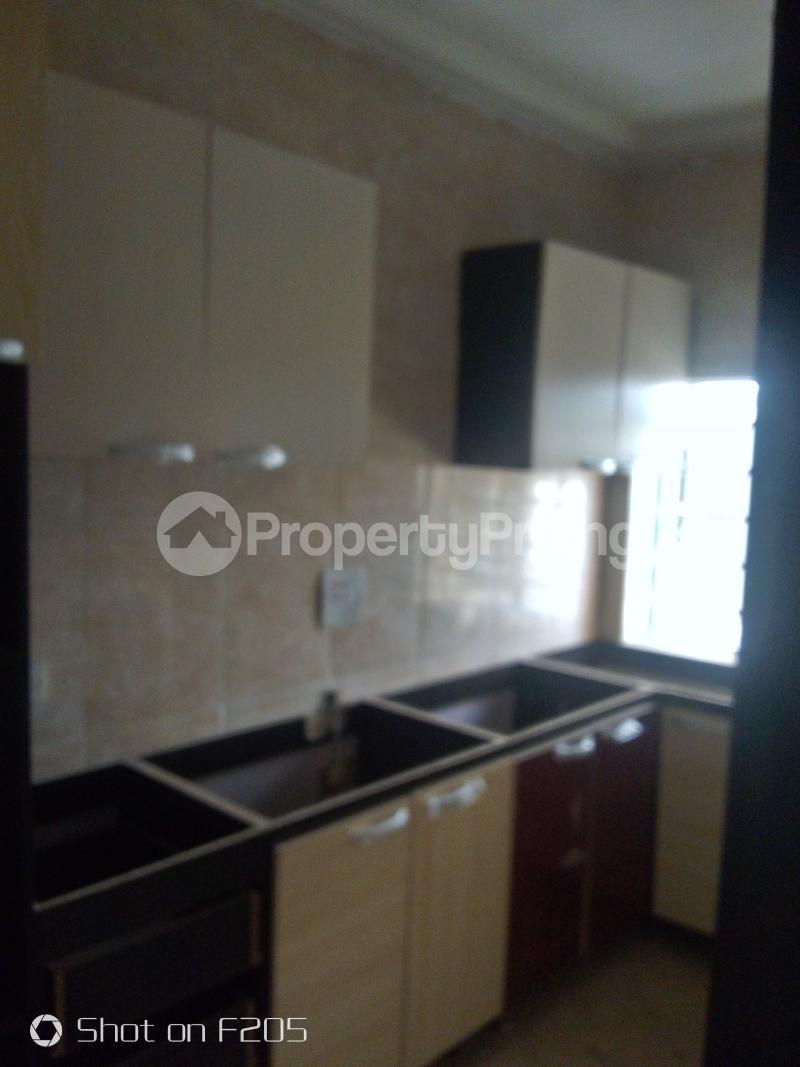 2 bedroom Flat / Apartment for rent Green Field estate Amuwo Odofin Lagos - 6