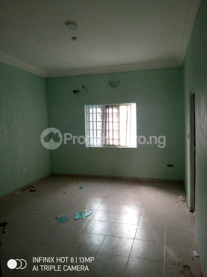 2 bedroom Flat / Apartment for rent Pack view estate Isolo Lagos - 9
