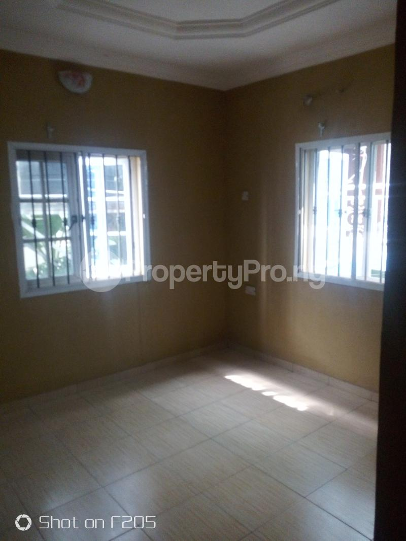 2 bedroom Flat / Apartment for rent Green Field estate Amuwo Odofin Lagos - 1