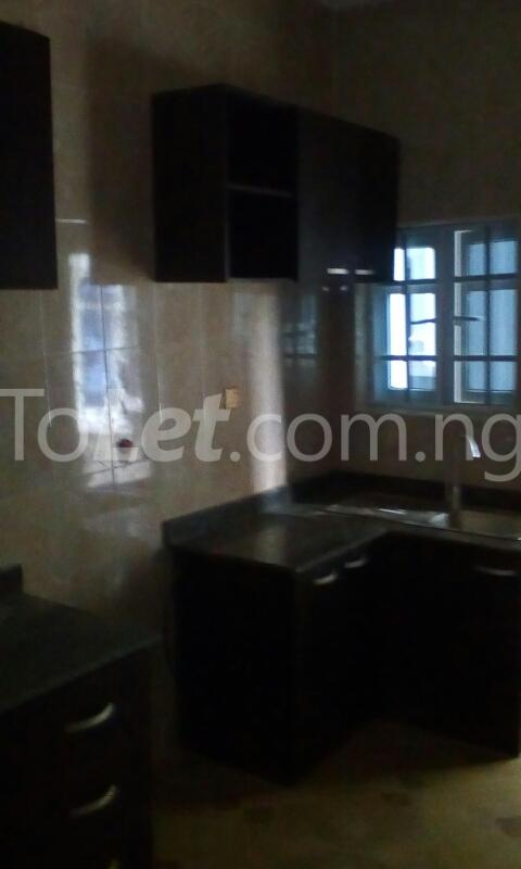 2 bedroom House for rent lake view estate phase1 Amuwo Odofin Amuwo Odofin Lagos - 3
