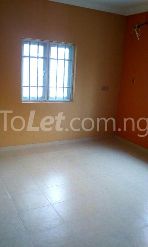 2 bedroom House for rent lake view estate phase1 Amuwo Odofin Amuwo Odofin Lagos - 5