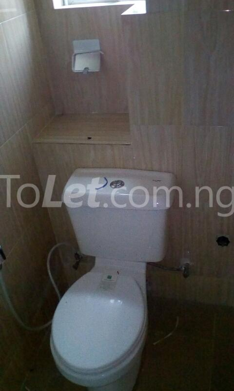 2 bedroom House for rent lake view estate phase1 Amuwo Odofin Amuwo Odofin Lagos - 6