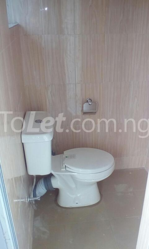 2 bedroom House for rent lake view estate phase1 Amuwo Odofin Amuwo Odofin Lagos - 8