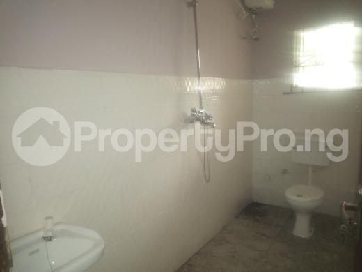 2 bedroom Flat / Apartment for rent colonel's estate Bogije Sangotedo Lagos - 7