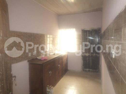 2 bedroom Flat / Apartment for rent colonel's estate Bogije Sangotedo Lagos - 1