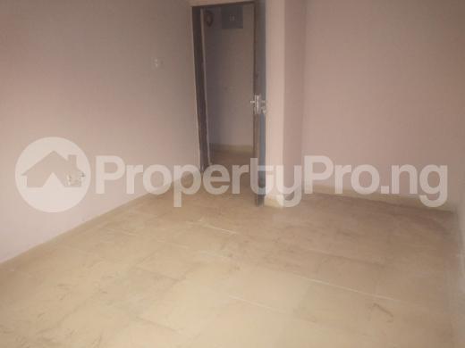 2 bedroom Flat / Apartment for rent colonel's estate Bogije Sangotedo Lagos - 3