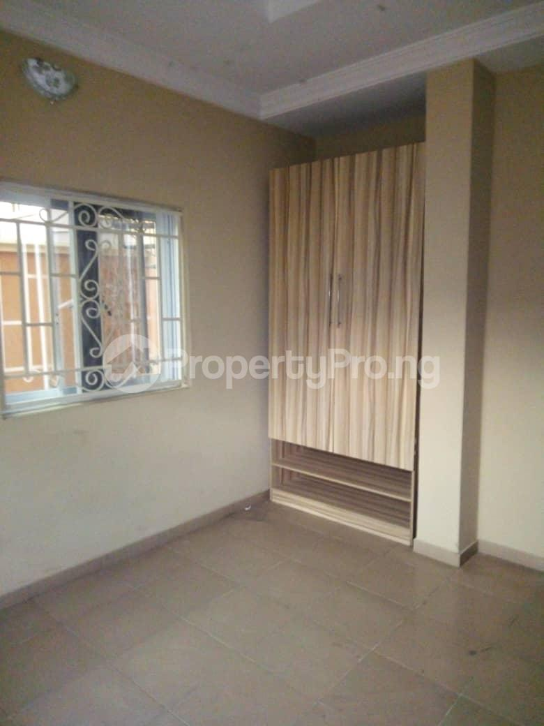 2 bedroom Blocks of Flats House for rent Agege oke oba Lagos. Oko oba Agege Lagos - 6