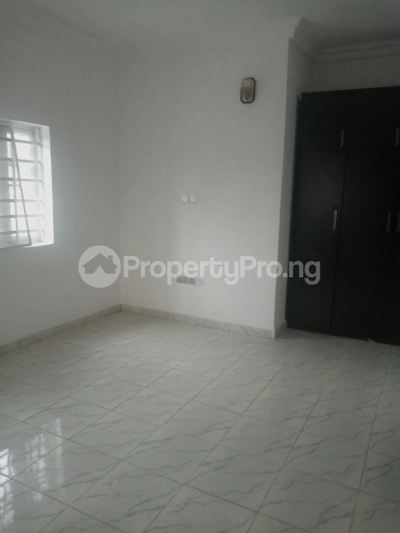 2 bedroom Blocks of Flats House for rent Moba Ilaje Ajah Lagos - 3
