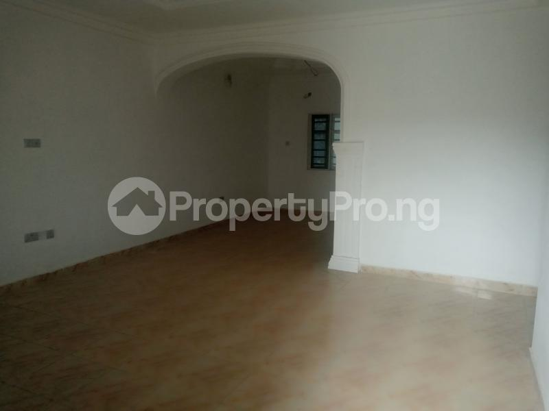 2 bedroom Blocks of Flats House for rent Moba Ilaje Ajah Lagos - 2