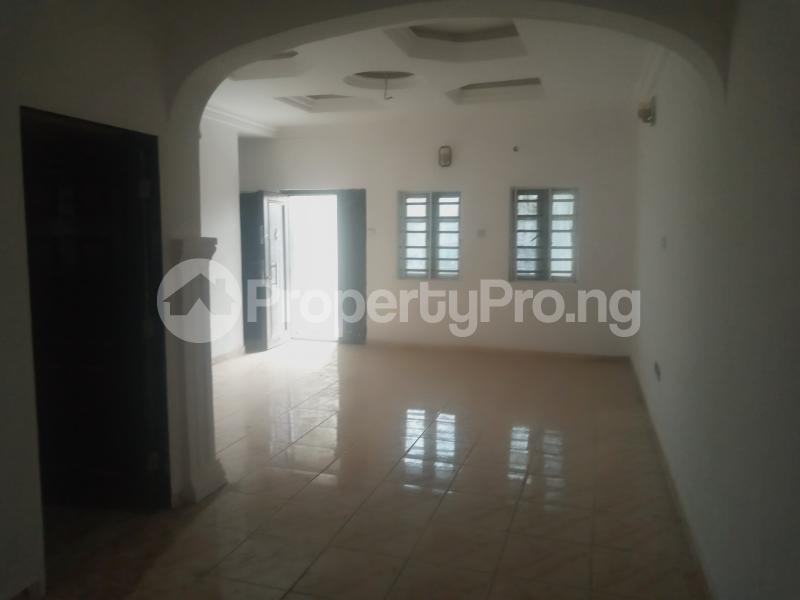 2 bedroom Blocks of Flats House for rent Moba Ilaje Ajah Lagos - 0