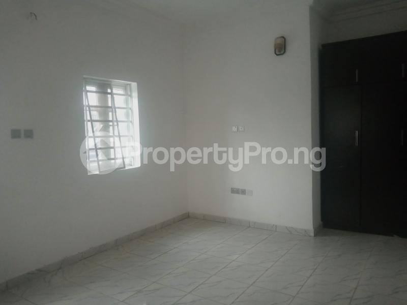 2 bedroom Blocks of Flats House for rent Moba Ilaje Ajah Lagos - 5