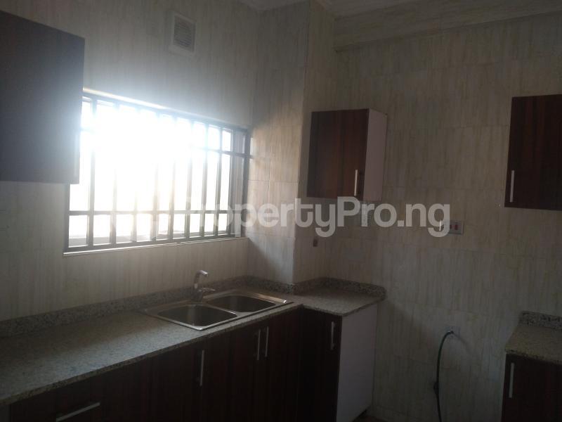 2 bedroom Flat / Apartment for rent Ogba Gra OGBA GRA Ogba Lagos - 3