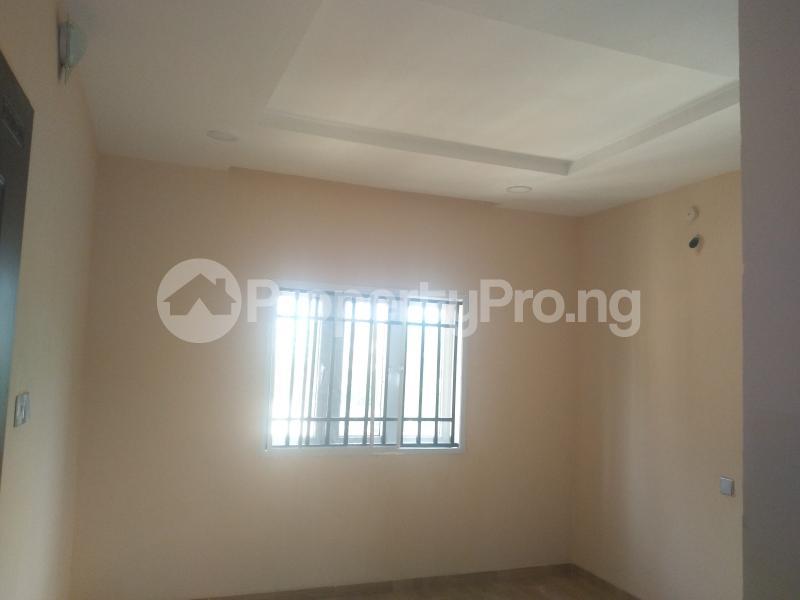 2 bedroom Flat / Apartment for rent Ogba Gra OGBA GRA Ogba Lagos - 6