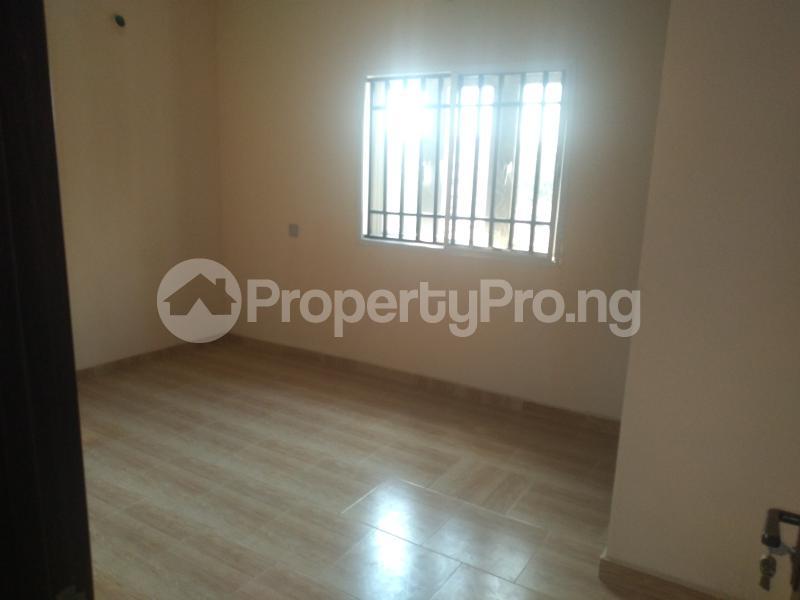 2 bedroom Flat / Apartment for rent Ogba Gra OGBA GRA Ogba Lagos - 11
