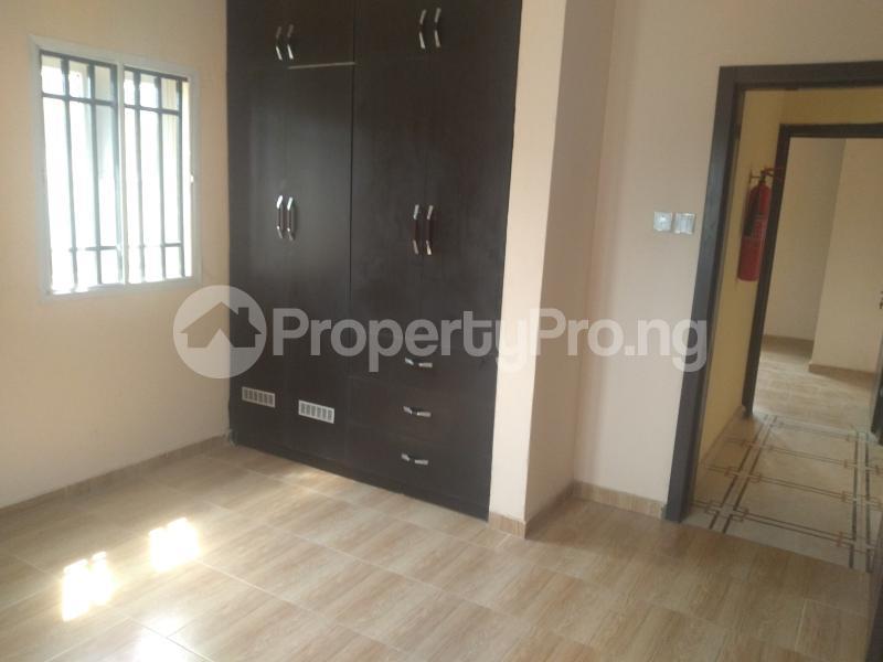 2 bedroom Flat / Apartment for rent Ogba Gra OGBA GRA Ogba Lagos - 7
