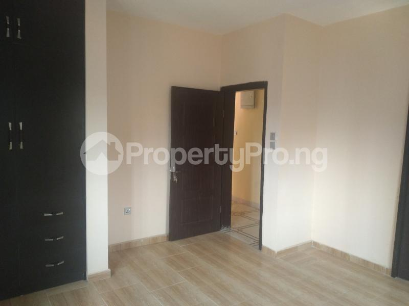 2 bedroom Flat / Apartment for rent Ogba Gra OGBA GRA Ogba Lagos - 10