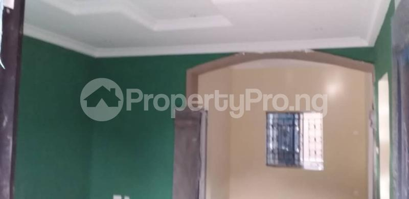 2 bedroom Flat / Apartment for rent Eputu Ibeju-Lekki Eputu Ibeju-Lekki Lagos - 3