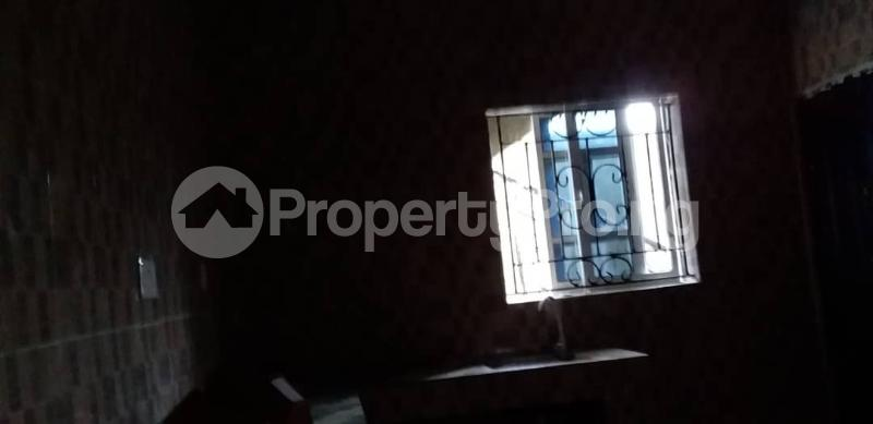 2 bedroom Flat / Apartment for rent Eputu Ibeju-Lekki Eputu Ibeju-Lekki Lagos - 2