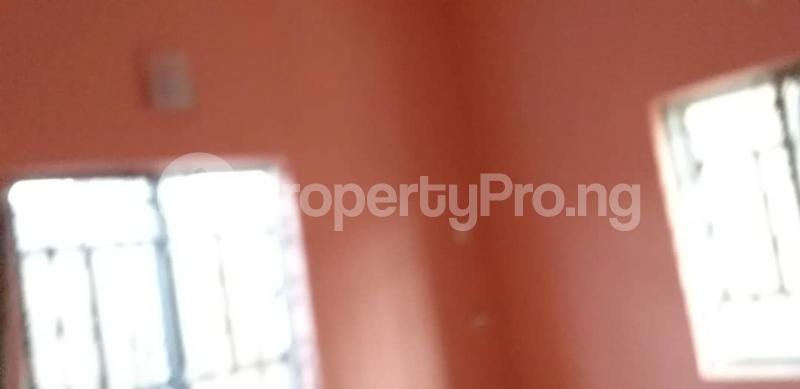 2 bedroom Flat / Apartment for rent Eputu Ibeju-Lekki Eputu Ibeju-Lekki Lagos - 1